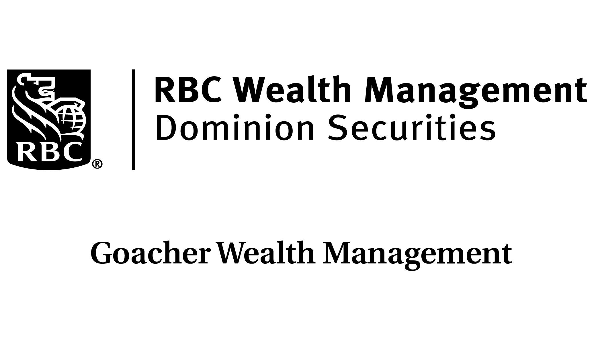RBC Dominion Securities Logo